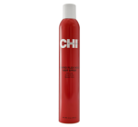 CHI Enviro 54 Flex Hold Firm Spray 340g