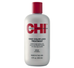 CHI Ionic Colour Lock Treatment 355ml