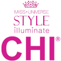 Miss Universe Style Illuminate