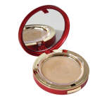 Farouk Royal White Truffle Foundation 15gm